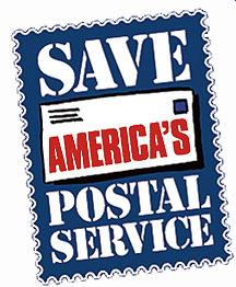 save_america's_postal_service-thumb-250x303