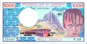 Billet_de_banque_cameroun