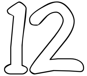 numbers12