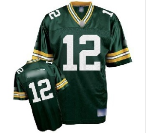 American-Football-Jerseys-12-Green[1]