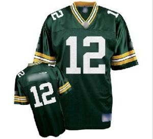 American-Football-Jerseys-12-Green[1]