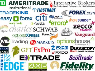brokers-logos