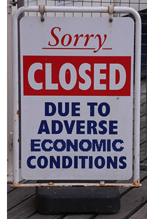 business_closed