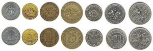 Central_Africa_money_coins