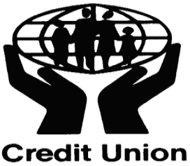 credit-union1.3664350_std