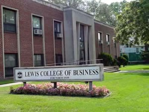 LewisCollegeofBusiness