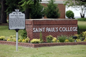 Saint Pauls College Closing_237