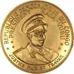 1965congodemocraticrepublic100francsobv400