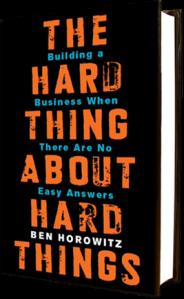 ben_horowitz