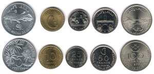 Comoros_money_coins