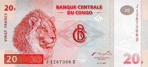 CongoDRfranc