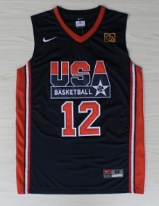 NBA10712_01