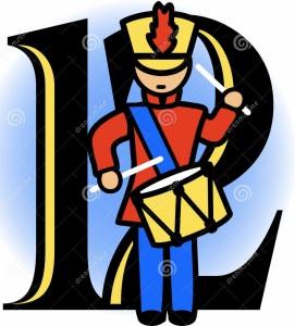 twelve-drummers-drumming-eps-3564006