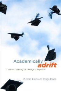 academically-adrift