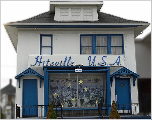Hitsville 2