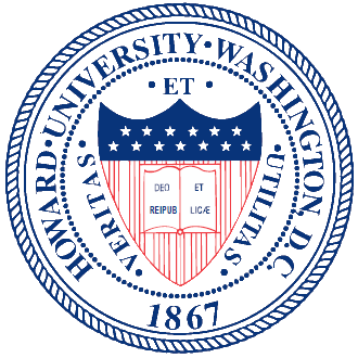 Howard_University_seal