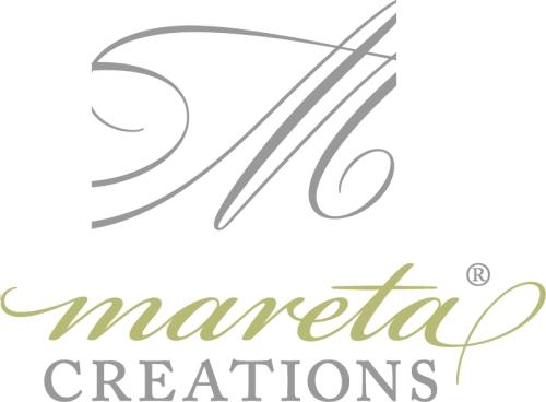 MaretaCreations-Logo