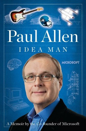 paul_allen_idea_man