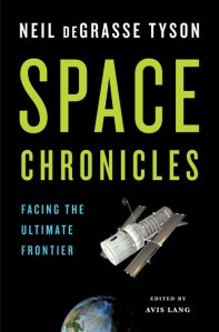 Space-Chronicles-400