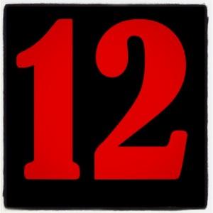 12photo