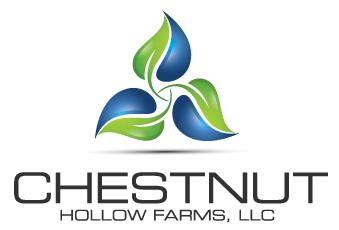 chestnut-hollow-farms-basic-logo-for-web (1)