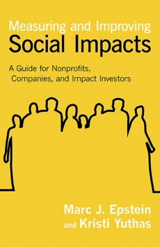 measuring_and_improving_social_impacts_book_cover.-230x356