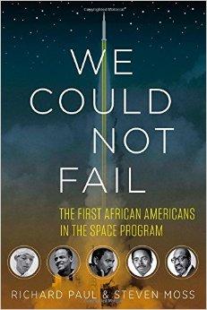 Science Update Spotlight on AfricanAmerican Scientists