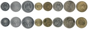 Djibouti_money_coins