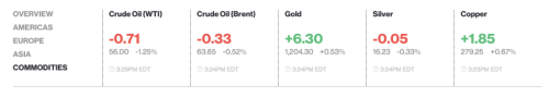 Screen Shot 2015-04-17 at 2.56.06 PM