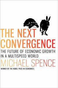 spence-next-convergence-future-economic-growth-multispeed-world