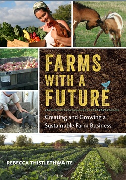 farms_with_a_future