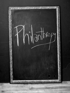 philanthropy-reframed