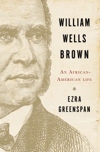 William-Wells-Brown