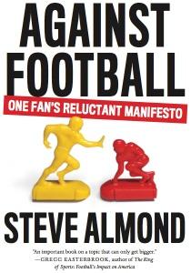 0826_against-football