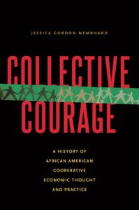 collective_courage_hi-res_0