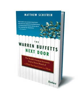 1215_warren-buffetts-next-door-schifrin_280x340