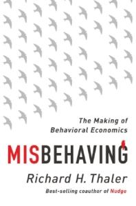 Misbehaving9780393080940