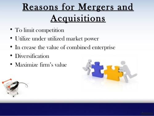 mergers-and-acquisitions-in-ecommerce-and-its-impact-on-indian-economy-4-638
