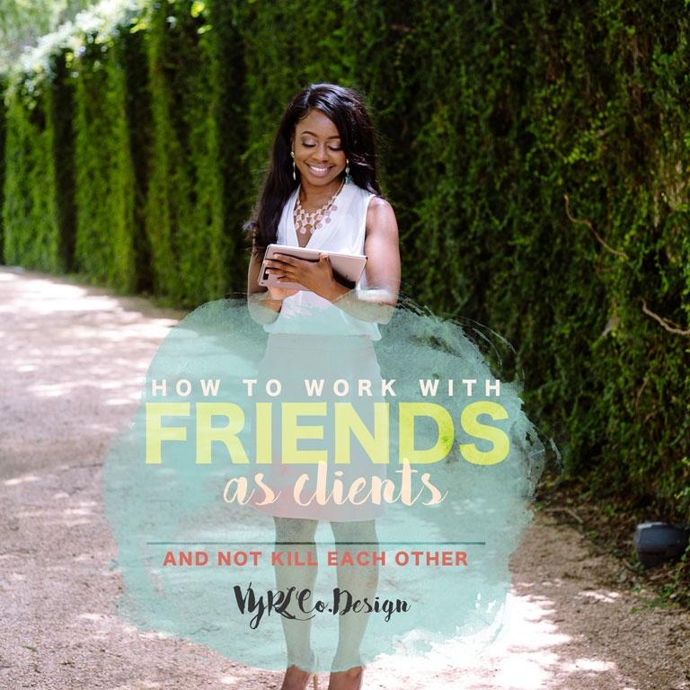 HowToWorkWithFriendsBlogPost