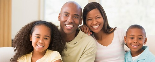 BlackFamily-Smiles-940x380