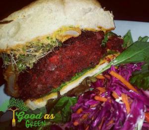 gag-inside-beet-burger