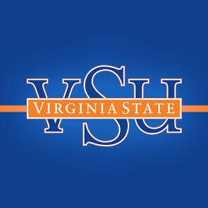 virginia_state_university-jpg