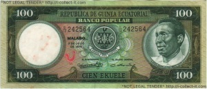 equatorial-guinea-currency-central-african-cfa-franc-hd-photo-14