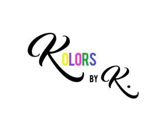 kolorsbyk-logo