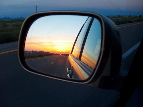 rear-view-4