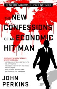 the_new_confessions-john-perkins6