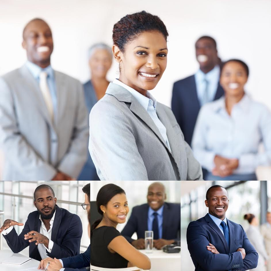11 Black Trade/Professional Organizations You Have Never Heard Of – But Should Join Today